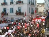 زيادة رواتب نواب المجلس التأسيسي التونسي