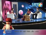 Bachpan - Baby care - Tips For New Parents - Expert Parenting Advice