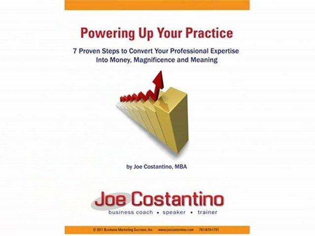 Group Coaching in Baltimore – Free Business Coaching eBook