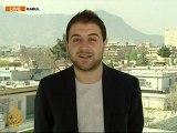 Afghan political analyst speaks to Al Jazeera