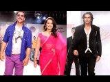 Bollywood Celebs Dazzled Rajasthan Fashion Week- Bollywood News