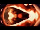 THOMAS NAÏM DUST - Slidance , Clip du 48 Music Video Project