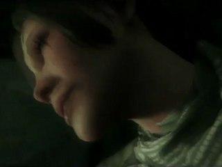 Ransom Video de Far Cry 3