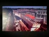 Julien Benneteau v Mischa Zverev - 2012 - Roland Garros - Live - Highlights - Video - live free Tennis