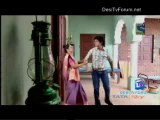 Shubh Vivah [Episode 67] - 30th May 2012 Video Watch Online Pt2