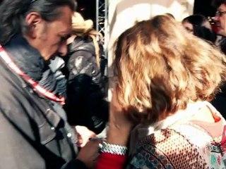 MaMA Festival 2012