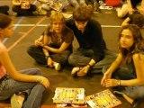 Photos 2007 (on racle les fonds de tiroirs!)