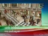 BHBK_30May12-India-Forums-3