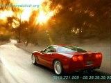 thuê xe 35 chỗ, thue xe 35 cho, thue xe du lich 35 cho, thue xe du lich, thue xe du lich tai tphcm, http://www.thuexedulich.org/