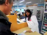 CVS/pharmacy Launches In-store Fundraising Campaign to Support ALS and Cystic Fibrosis