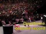 Alain Soral / Égalité & Réconciliation - Mai 2012, partie 4
