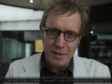 The Amazing Spider-Man - Featurette  Rhys Ifans aka The Lizard 4