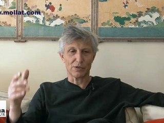 Vidéo de Jacques Dalarun