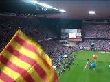 Final Copa del Rei 2012 - Barcelona vs Athletic Club HD 16:9