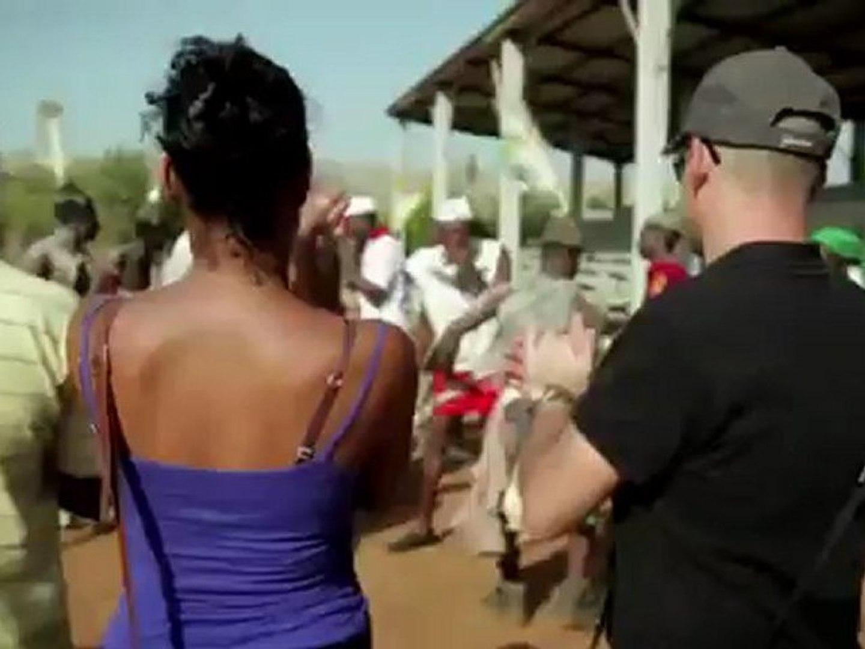 togo tourisme