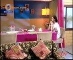Stree Teri Kahaani - 31st May 2012 Video Watch Onine Part4