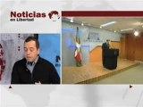 El análisis de Víctor Gago 09/01/09
