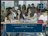 Semana de las matemáticas 2012 - IES Inca Garcilaso