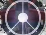Video patrocinado de Metal Gear Solid Peace Walker en HobyNews.es