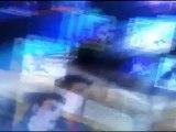 Trailer de Zombrex Dead Rising Sun en HobbyNews.es