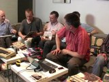 Spieleveteranen-Podcast #41: C64-Special