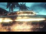 Hitman: Absolution E3 2012: Saints Trailer HD