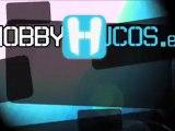 Guía en vídeo de Call of Duty Black Ops - Misión 2 - HobbyTrucos.es