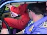 Rallye Pays Normand 1992 Par Paul Normand