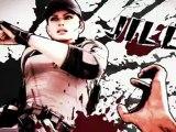 Resident Evil Mercenaries en HobbyNews.es