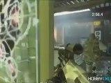 Guía en vídeo de Call of Duty Black Ops - Misión 11 - HobbyTrucos.es