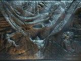 The Elder Scrolls V Skyrim en HobbyNews.es