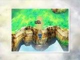 Tráiler de lanzamiento de Dragon Quest VI en HobbyNews.es