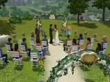 Los Sims 3 ¡Menuda Familia! en HobbyNews.es