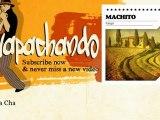 Machito - Cha Cha Cha - Guapachando
