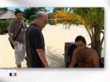France 2012 : Les députés des Français établis hors de France (TV5MONDE)