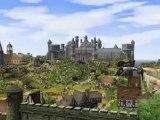 Tráiler presentación de Los Sims Medieval Piratas y Nobles