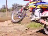 Racer X Films: Riding Tips #1