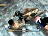 Videoplay Supremacy MMA (Malaipet) en HobbyNews.es