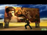 Tráiler de Double Dragon II Wander of the Dragons en HobbyNews.es