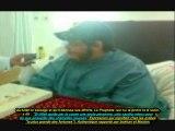 Hospitalisé pour son obésité il a converti près de 100 personnes ma cha Allah