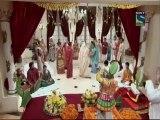 BHBK_4Jun12-India-forums-3