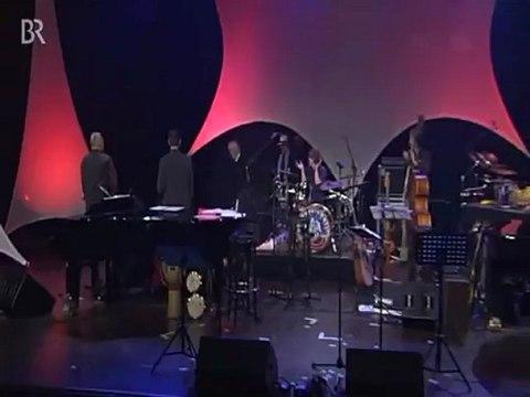 Konstantin Wecker – Alles das und mehr – Ein Leben in Liedern – 2/2