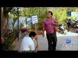 Saas Bina Sasural - 4th June 2012 Video Watch Online