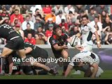 Semi final Toulouse vs Castres Live Match Streaming