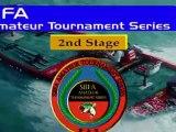 Trailer de SEGA Bass Fishing en HobbyNews.es