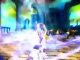 Saint Seiya: Batalla por el Santuario en HobbyNews.es