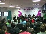 Mesa redonda Hobby Consolas en GAMEFEST 11 (III) en HobbyNews.es en HobbyNews.es