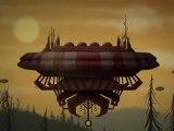 Tráiler de Shadow Hunters, DLC de Insanely Twisted Shadow Planet en HobbyNews.es