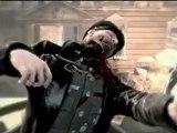 Tráiler de Sniper Elite V2 en HobbyNews.es