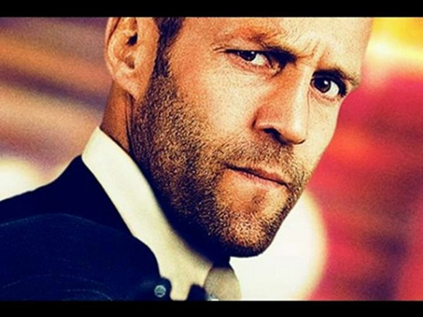 Watch Full Movies Online Free Safe 2012 HD - Jason Statham Part 1 of 8